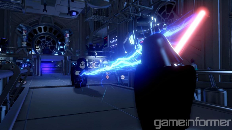lego7-star-wars-the-force-awakens-gamersrd.com