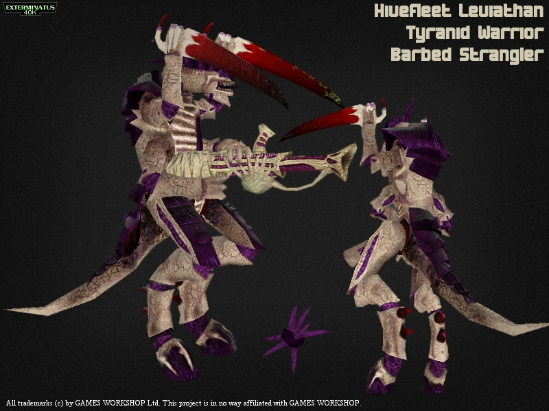 mods-half-life-2-mod2-exterminatus-rc-8-38-gamersrd.com