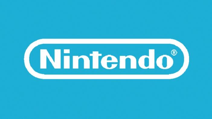 nintendo-cuenta-gamersrd.com