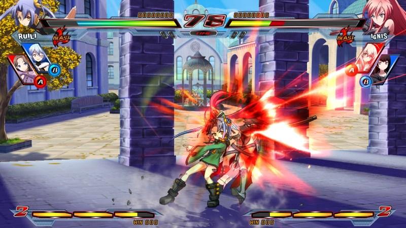 nitroplus_blasterz_heroines_infinite_duel-gamersrd.com