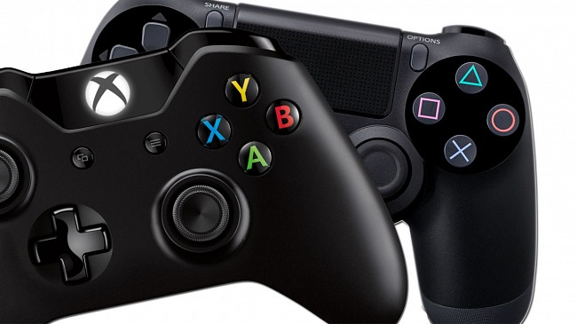 playstation_4--Xbox-One-smartphones-gamersrd.com