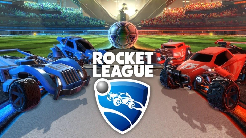 rocket_league-ventas-gamersrd.com