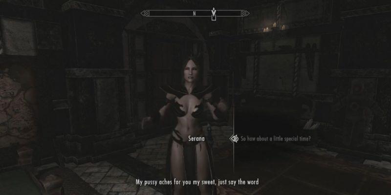 serana-porn-gamersrd.com