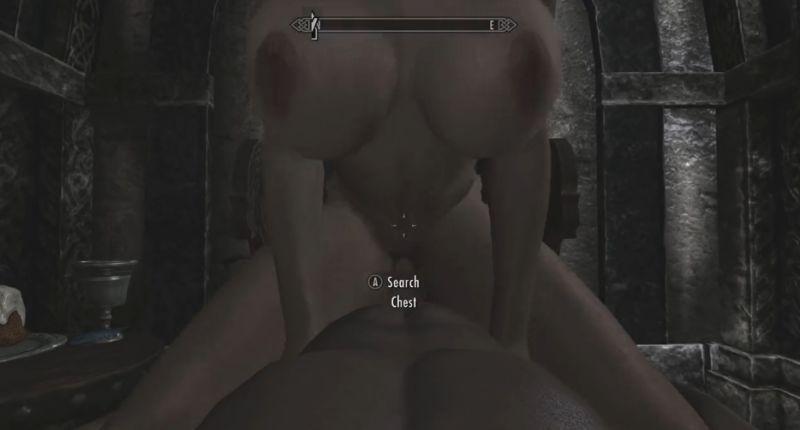 serana12-porn-gamersrd.com