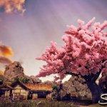 shenmue_iii-3316129