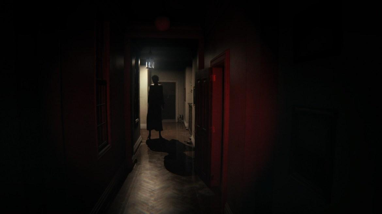 silent-hills-gamersrd.com