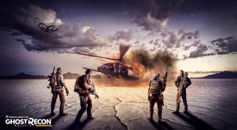 tom_clancy__039_s_ghost_recon_wildlands-gamersrd.com