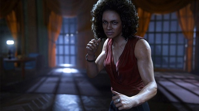 uncharted_4-nadine-gamersrd.com