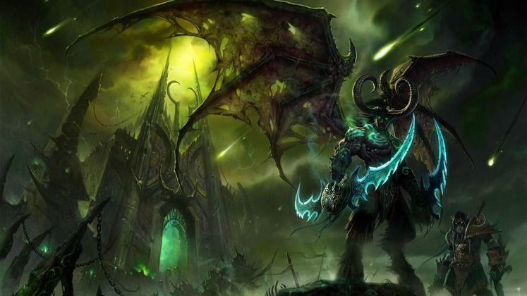 world-of-warcraft-legion-gamersrd.com