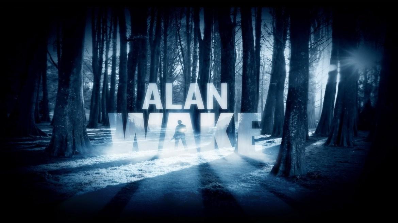 Alan-Wake-retro-gamersrd.com
