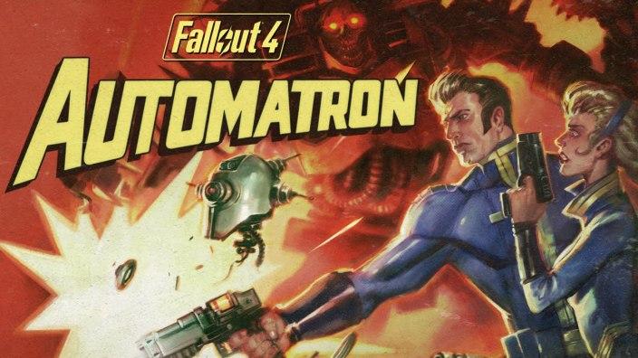 Automatron- Fallout 4-GAMERSRD