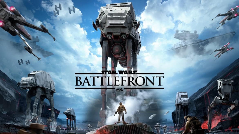 Battlefront-actualizacion-gamersrd.com