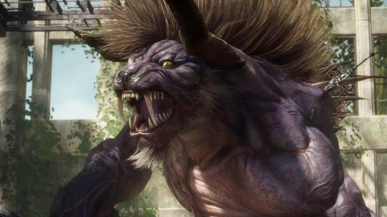 Behemoth-Final-Fantasy-gamersrd.com