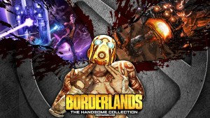 Borderlands_Wallpaper_-_Handsome_Collection_-_Preview-800x450