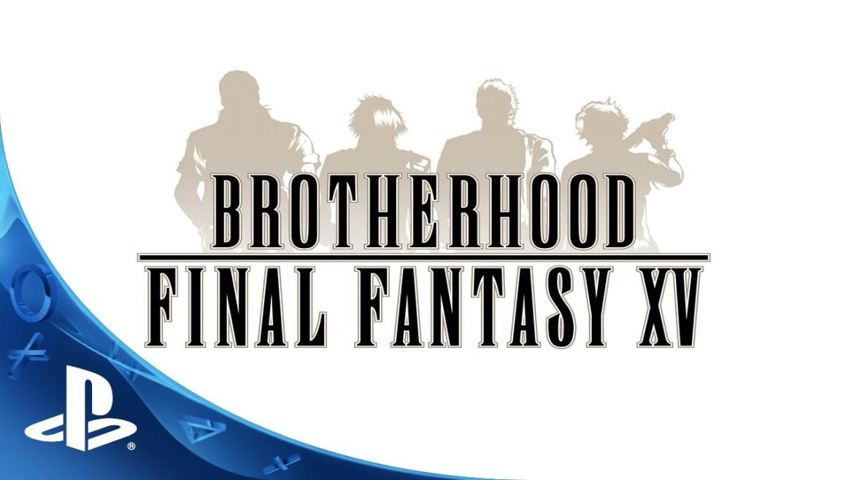 Brotherhood-Final-Fantasy-XV-anime-gamersrd.com