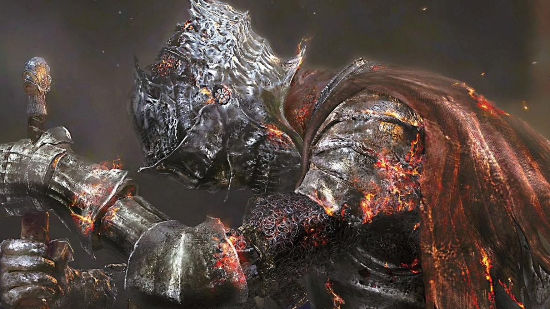 Dark-Souls-3-900p-xbox-one-gamersrd.com