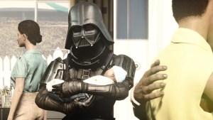 Darth-Vader-Helmet-2