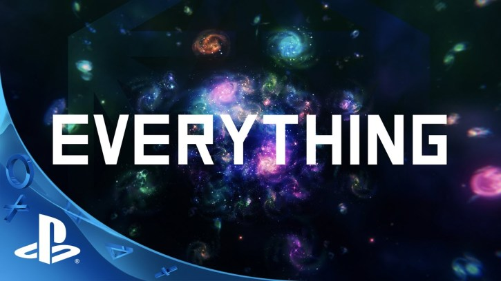 Everything-PS4-RACCOON KNOWS