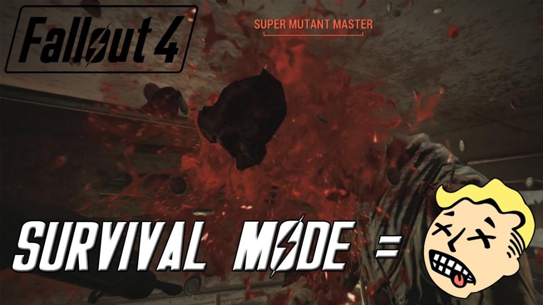 Fallout4_modo-sobreviviente-gamersrd.com