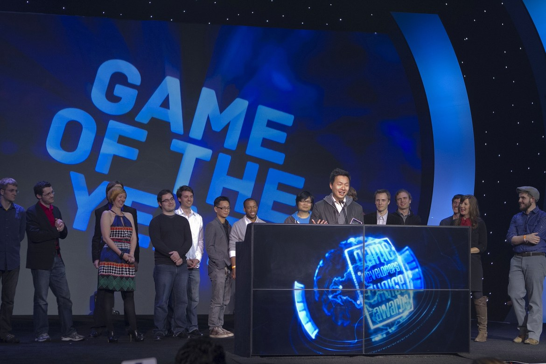 GDC_gamersrd.com