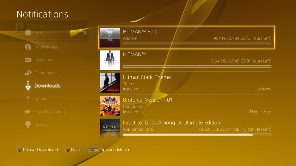 Hitman-pre-carga-ps4-gamersrd.com