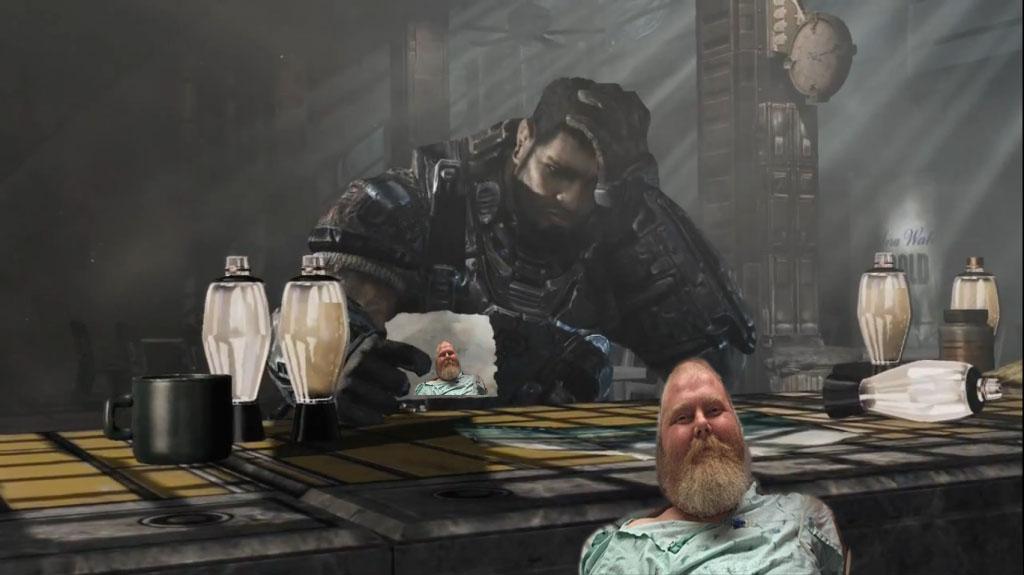 Michael-Forgey-gears-of-war--gamersrd.com