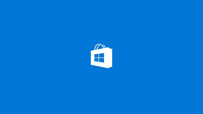 Microsoft-web-gamersrd.com