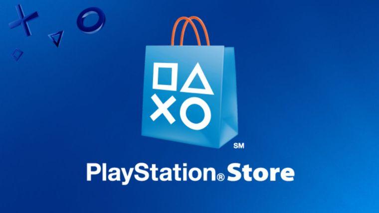Playstation Store-GAMERSRD