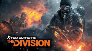The-Division-Front-800x450