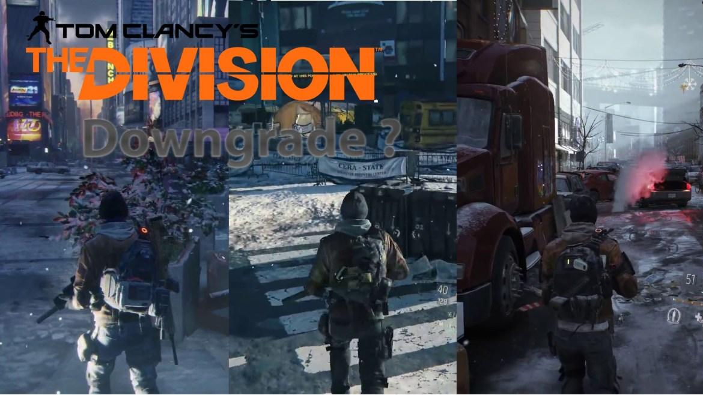 The-Division-downgrade-gamersrd.com