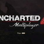Uncharted™ 4 Multiplayer_20160302212755