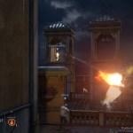 Uncharted™ 4 Multiplayer_20160305003151