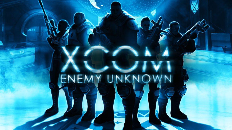 XCOM-Enemy-Unknown-psvita-gamersrd.com