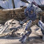 armadura3-del-Arbiter-en-Killer-Instinct-gamersrd.com