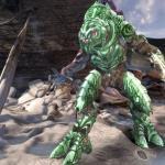 armadura6-del-Arbiter-en-Killer-Instinct-gamersrd.com