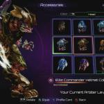 armadura9-del-Arbiter-en-Killer-Instinct-gamersrd.com