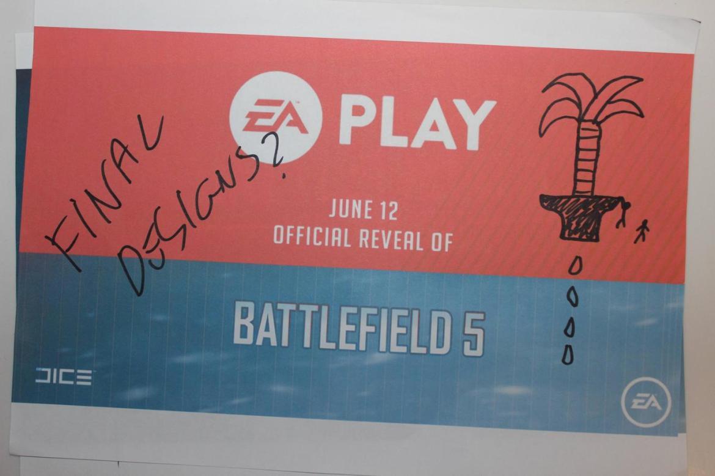 battlefield5-gamersrd.com