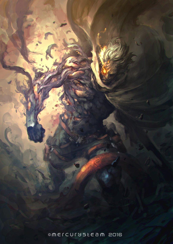 castlevania_lords_of_shadow_ii-gamersrd.com