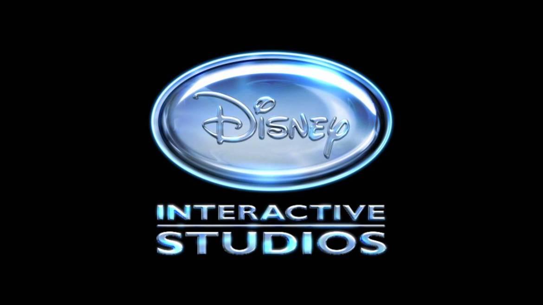 disney-e32016-gamersrd.com