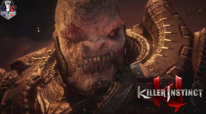 general-raam-season-3-killer-instinct-fighter-gears-of-war-GAMERSRD