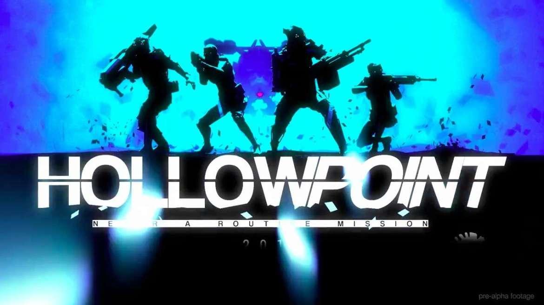 hollowpoint_gc14_gamersrd.com