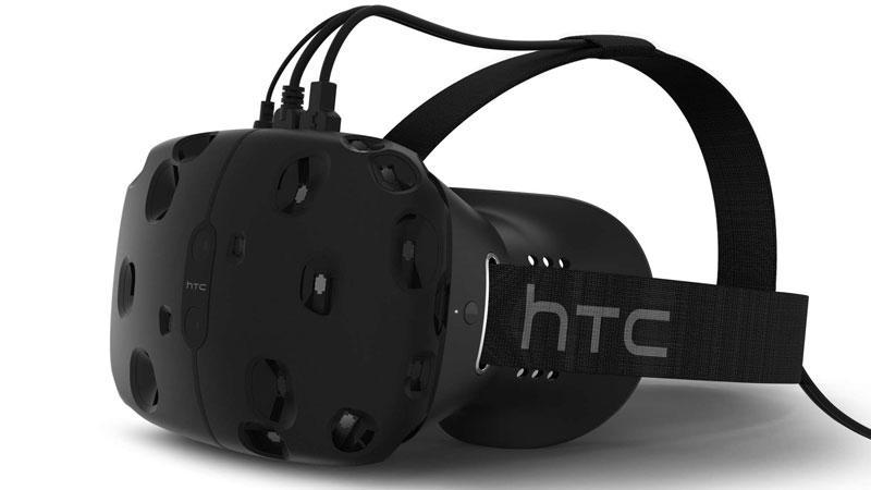 htc-vive-precio-gamersrd.com