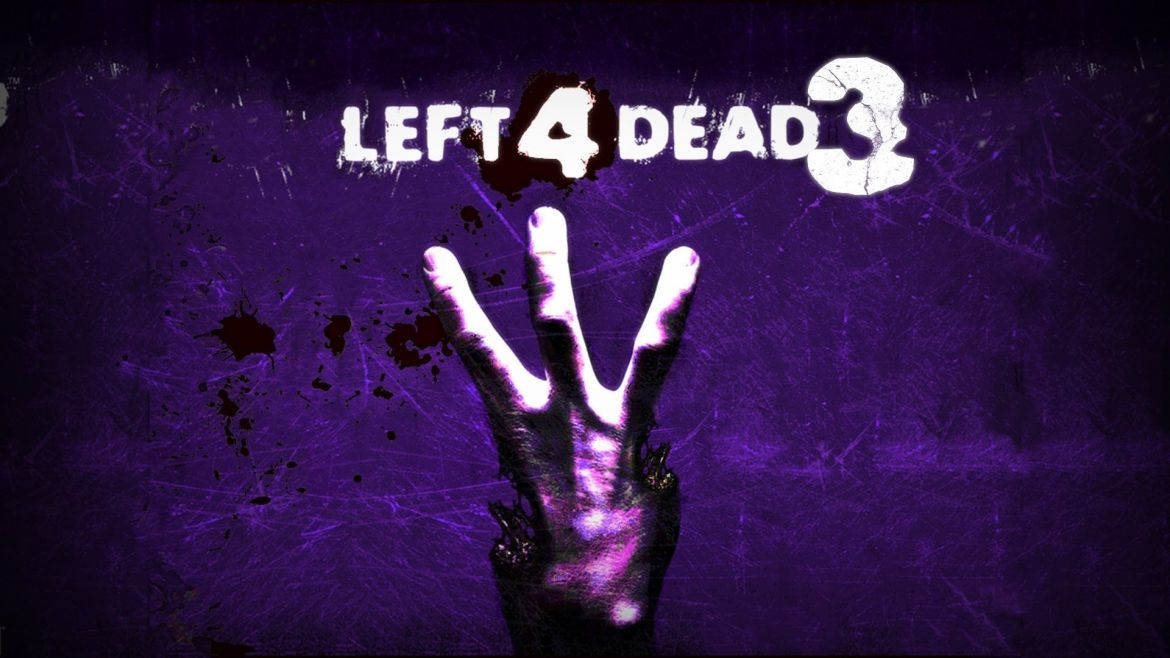 left-4-dead-3-rumoured-to-be-released-before-half-life-3-but-will-we-see-it-at-all-left-687834