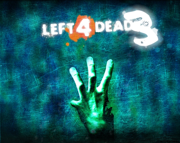 left_4_dead_3-gamersrd.com