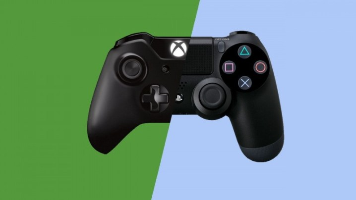 playstation-4-vs-xbox-one-800x450