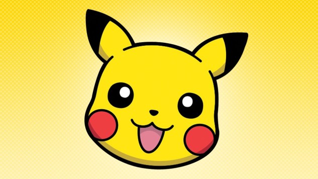 pokemon_shuffle_pikachu_logo-GAMERSRD
