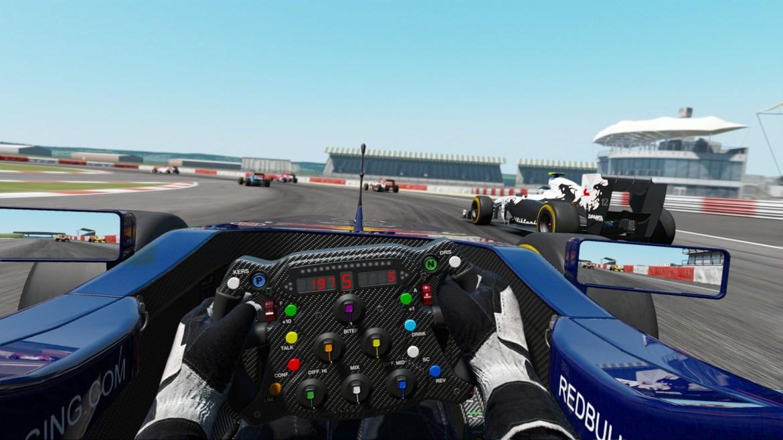 project-cars-oculus-rift-gamersrd.com