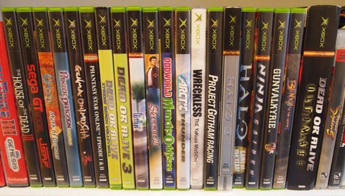 retrocompatibilidad-xbox original-gamersrd