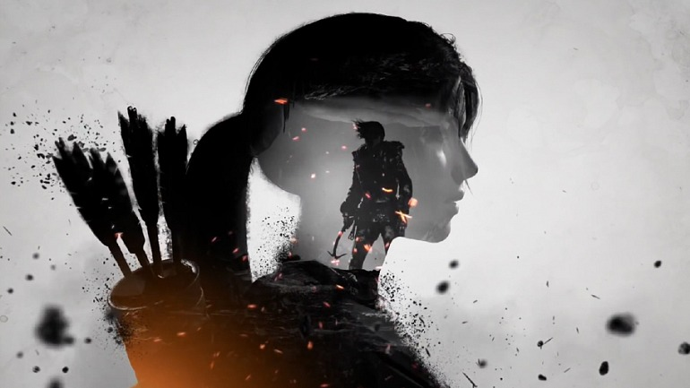 rise_of_the_tomb_raider-gamersrd.com