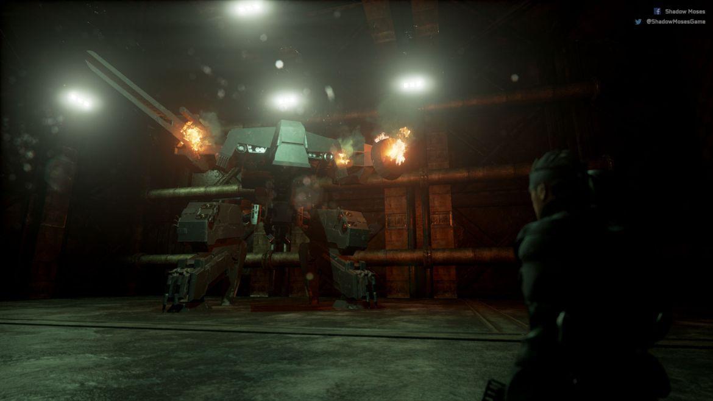 shadow_moses-metal-gear-gamersrd.com